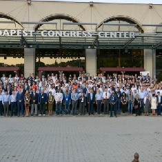 International Symposium on High Voltage Engineering 2019